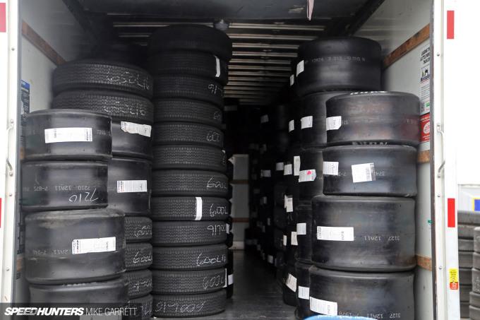 Tires-03