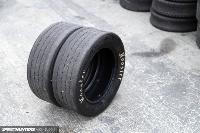 Tires-04