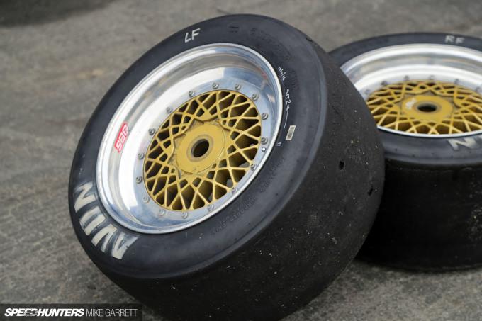 Tires-06