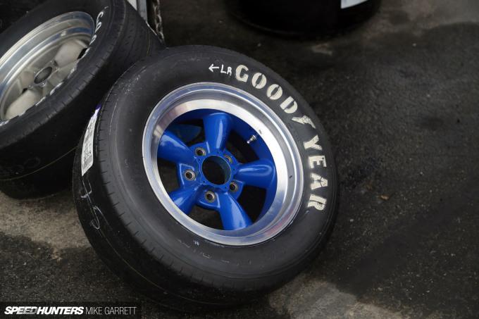 Tires-07