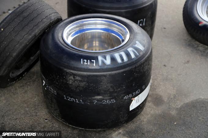 Tires-08