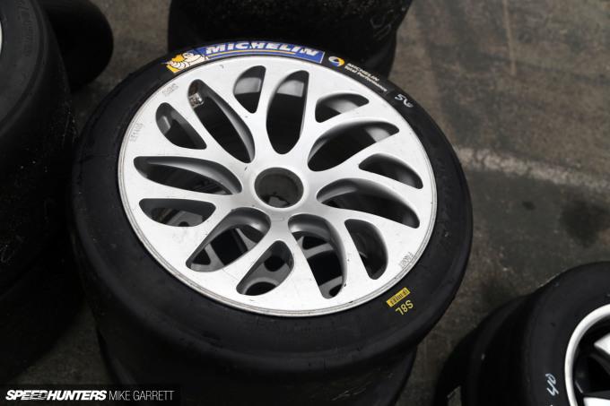 Tires-11