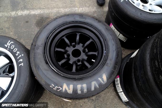 Tires-13