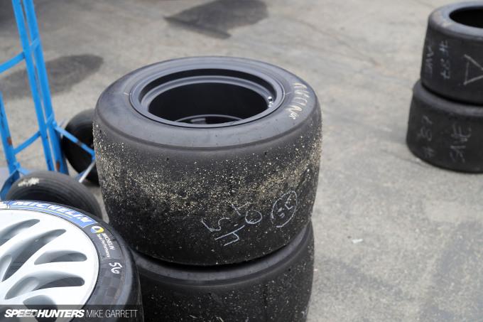 Tires-14