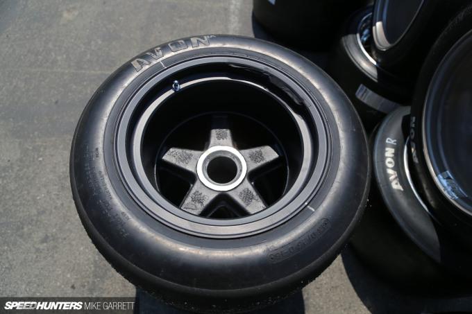 Tires-15