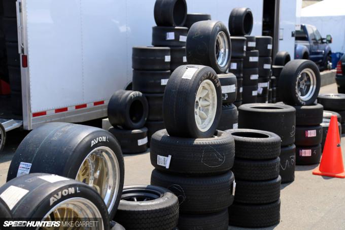 Tires-16