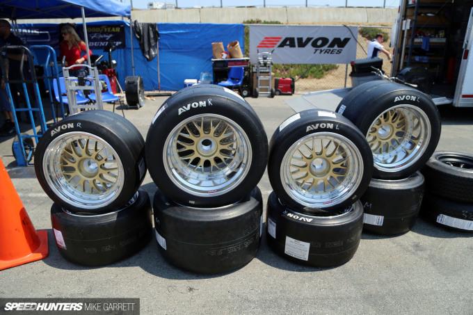Tires-17