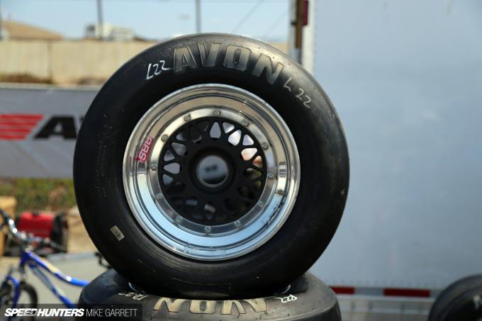 Tires-18