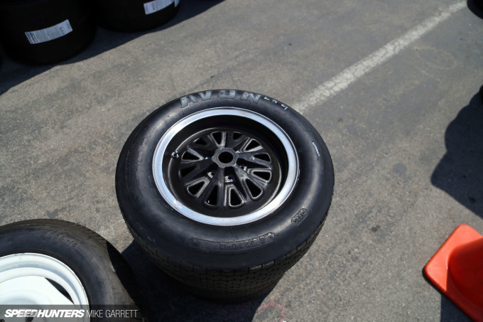 Tires-21