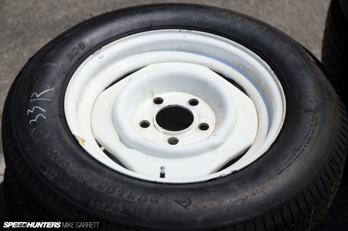 Tires-22