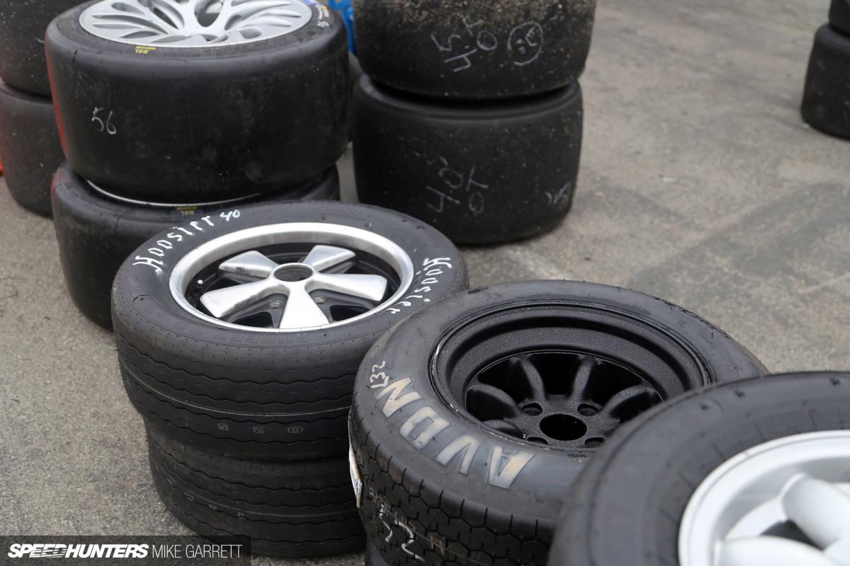 The World's Coolest TireShop