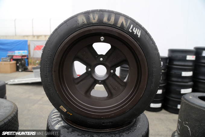 Tires-24