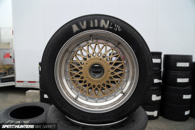 Tires-25