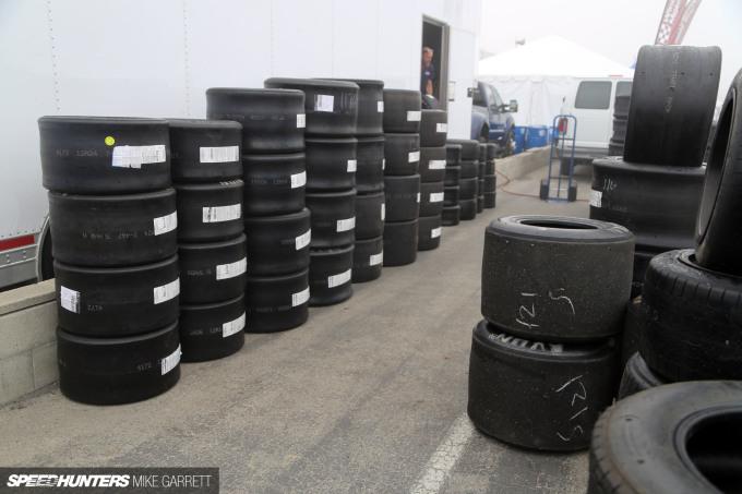 Tires-26
