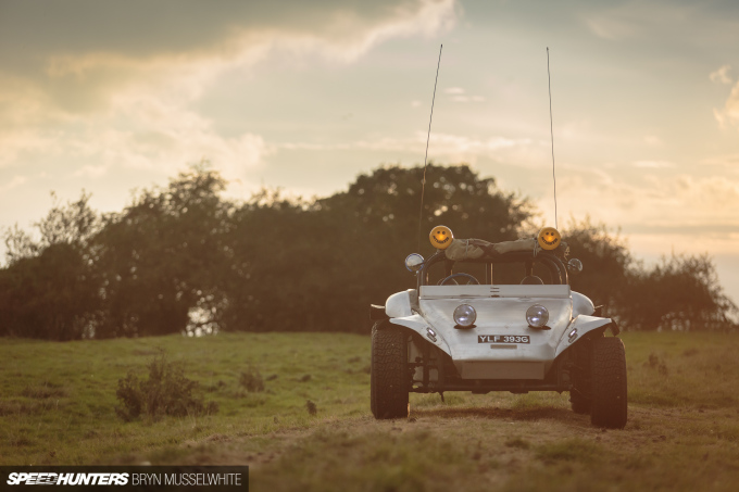 Bryn Musselwhite Beach Buggy Speedhunters-29