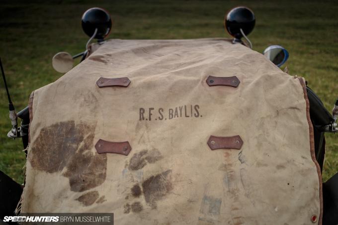 Bryn Musselwhite Beach Buggy Speedhunters-60