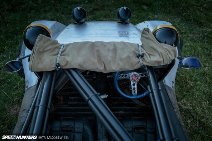 Bryn Musselwhite Beach Buggy Speedhunters-81