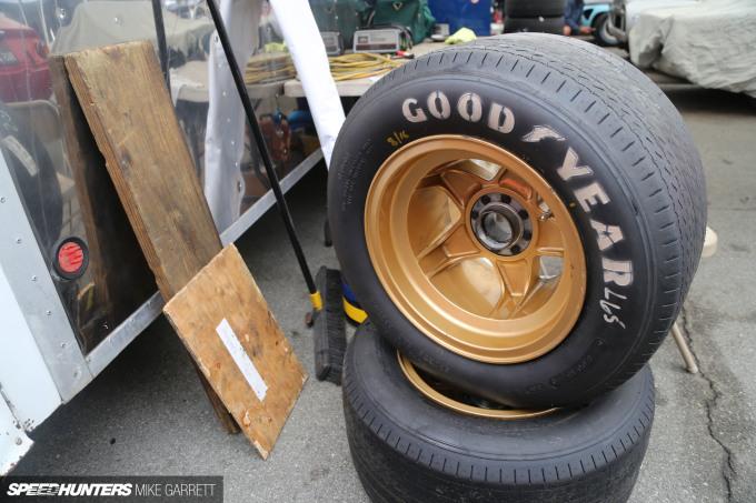 Tires-27