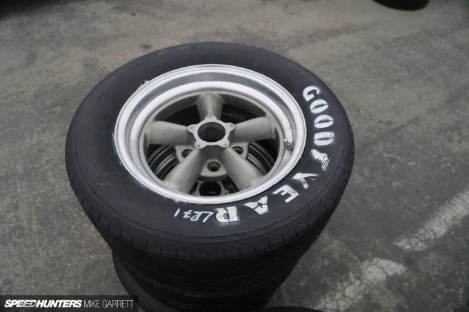 Tires-28