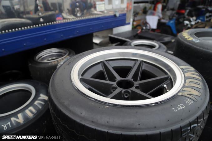 Tires-29
