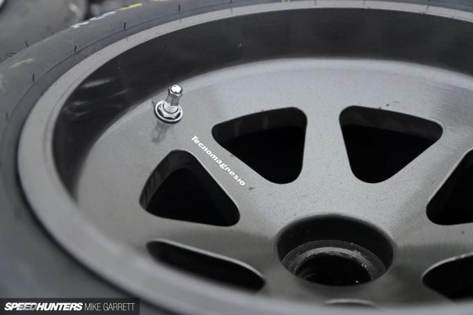 Tires-30