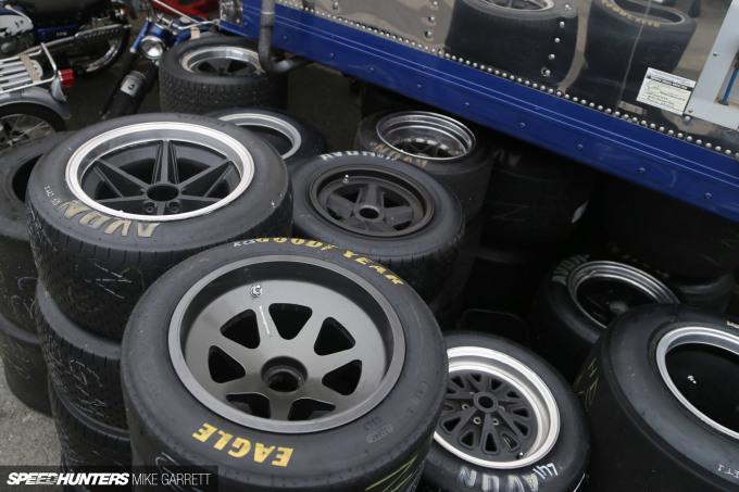 Tires-31