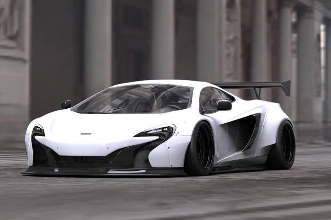 LBW-McLaren-02