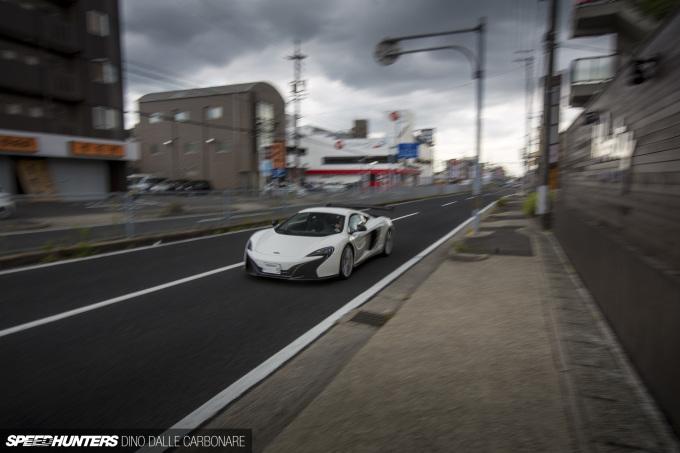 LBW-McLaren-03