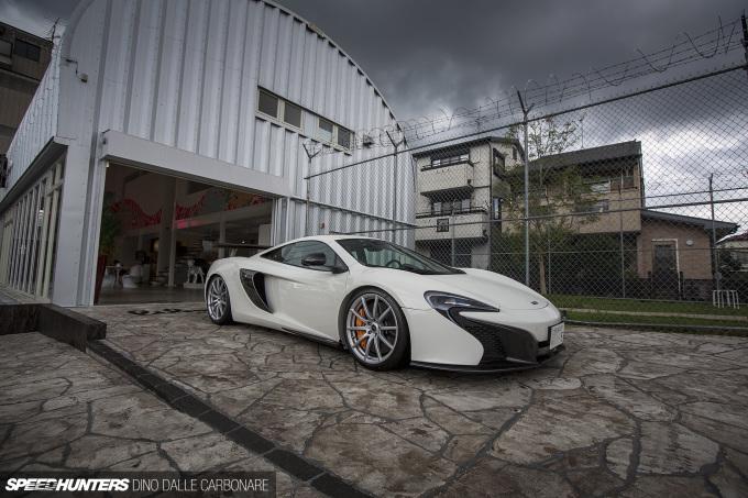 LBW-McLaren-04