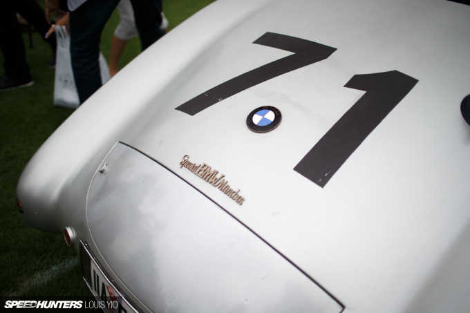 Louis_Yio_2016_Speedhunters_100_Years_BMW_09