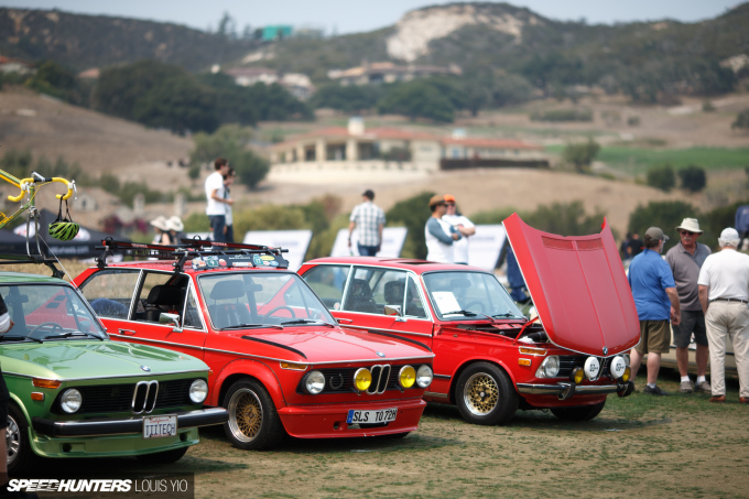 Louis_Yio_2016_Speedhunters_100_Years_BMW_22