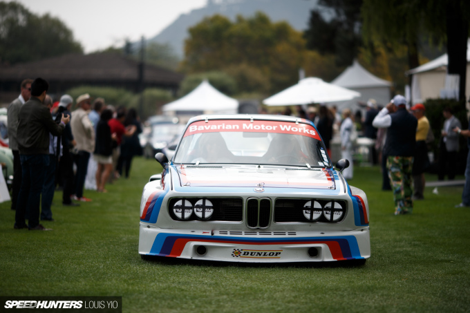 Louis_Yio_2016_Speedhunters_100_Years_BMW_25