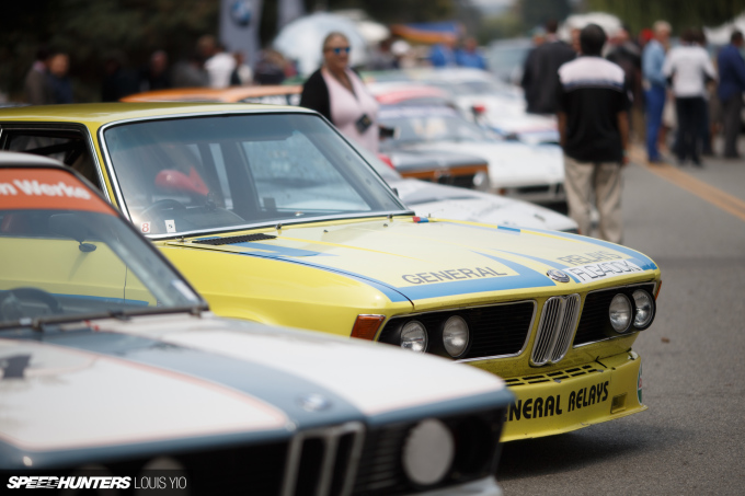 Louis_Yio_2016_Speedhunters_100_Years_BMW_28
