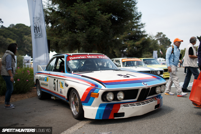 Louis_Yio_2016_Speedhunters_100_Years_BMW_29