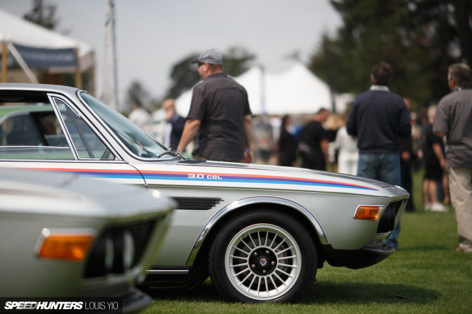 Louis_Yio_2016_Speedhunters_100_Years_BMW_30