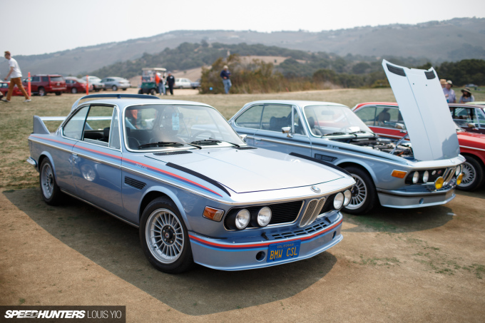 Louis_Yio_2016_Speedhunters_100_Years_BMW_35