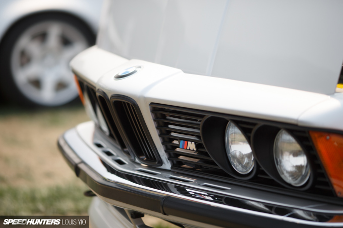 Louis_Yio_2016_Speedhunters_100_Years_BMW_37