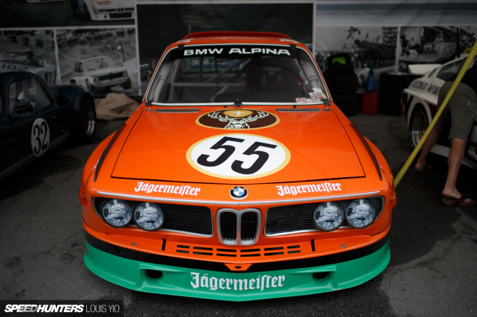 Louis_Yio_2016_Speedhunters_100_Years_BMW_38