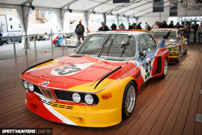 Louis_Yio_2016_Speedhunters_100_Years_BMW_40