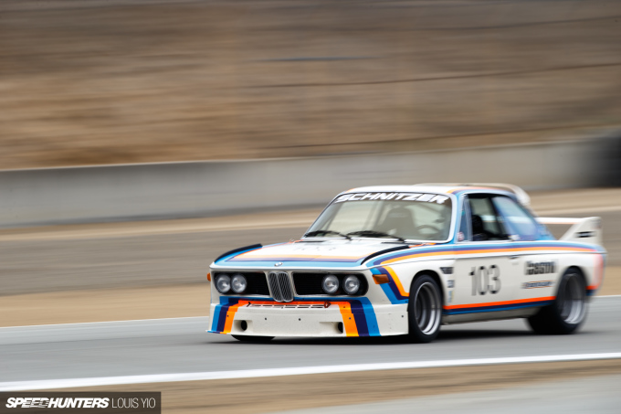 Louis_Yio_2016_Speedhunters_100_Years_BMW_41