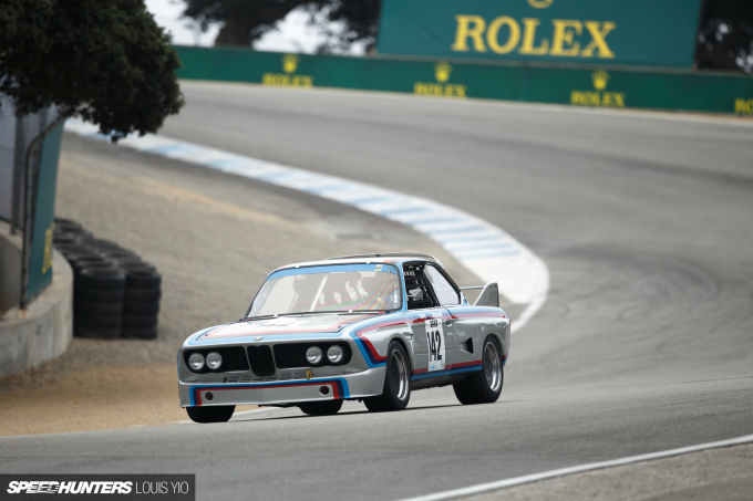 Louis_Yio_2016_Speedhunters_100_Years_BMW_43