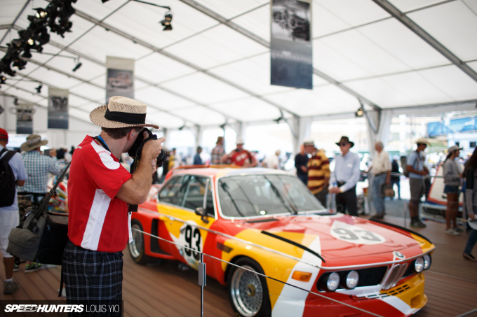 Louis_Yio_2016_Speedhunters_100_Years_BMW_45