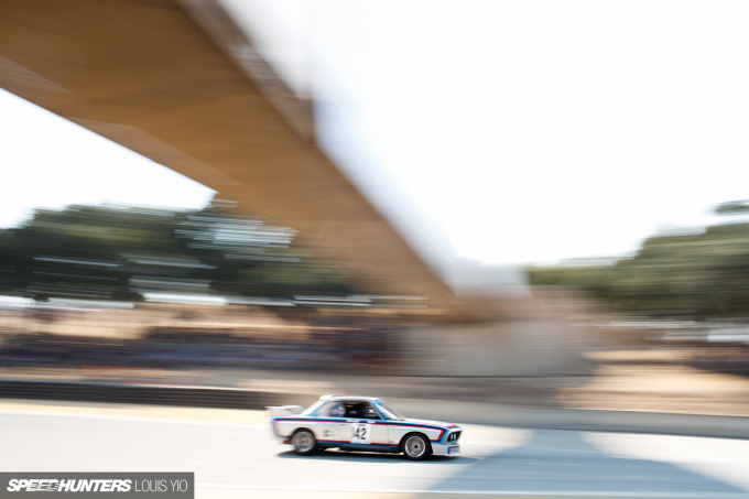 Louis_Yio_2016_Speedhunters_100_Years_BMW_46