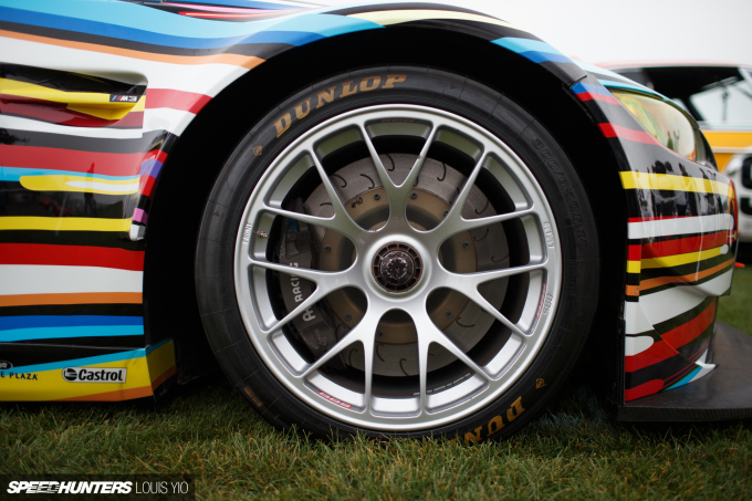 Louis_Yio_2016_Speedhunters_100_Years_BMW_52