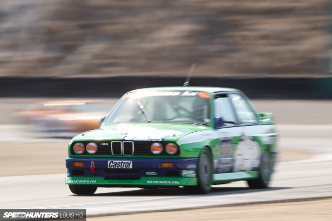 Louis_Yio_2016_Speedhunters_100_Years_BMW_63