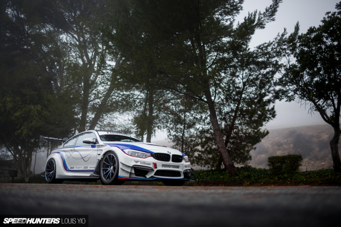 Louis_Yio_2016_Speedhunters_100_Years_BMW_81