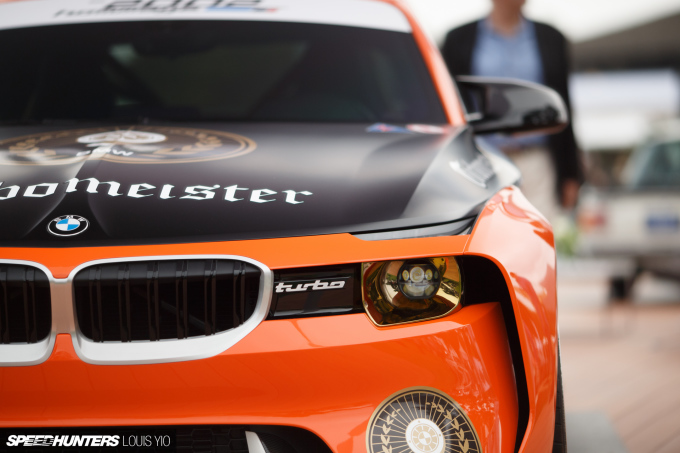 Louis_Yio_2016_Speedhunters_100_Years_BMW_104