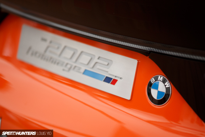 Louis_Yio_2016_Speedhunters_100_Years_BMW_107