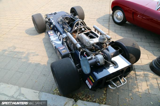 AAR-Indy-01
