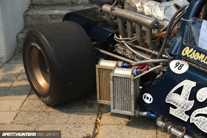 AAR-Indy-04